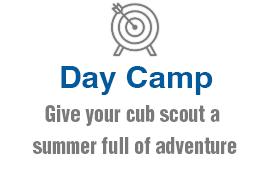 button-daycamp