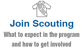 button-joinscouting